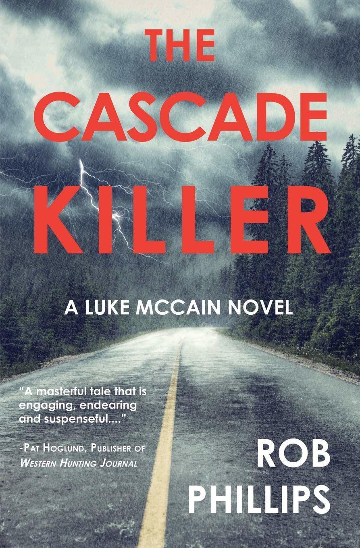 library - cascade killer book.jpg