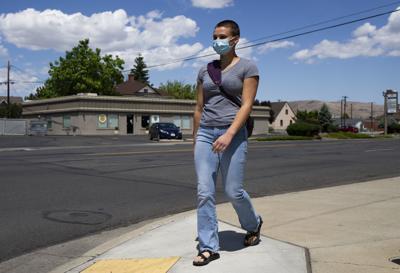 200625-yh-news-masks-15.jpg
