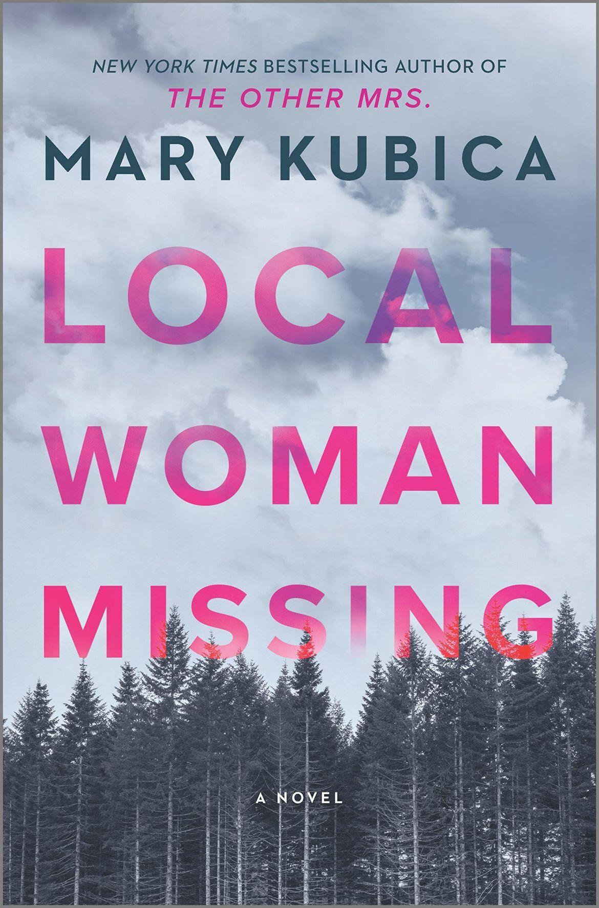 inklings - local woman missing.jpg