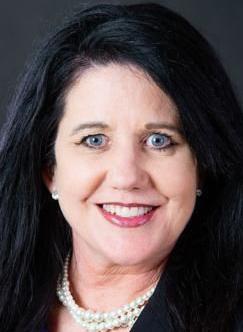 Gina Mosbrucker mug