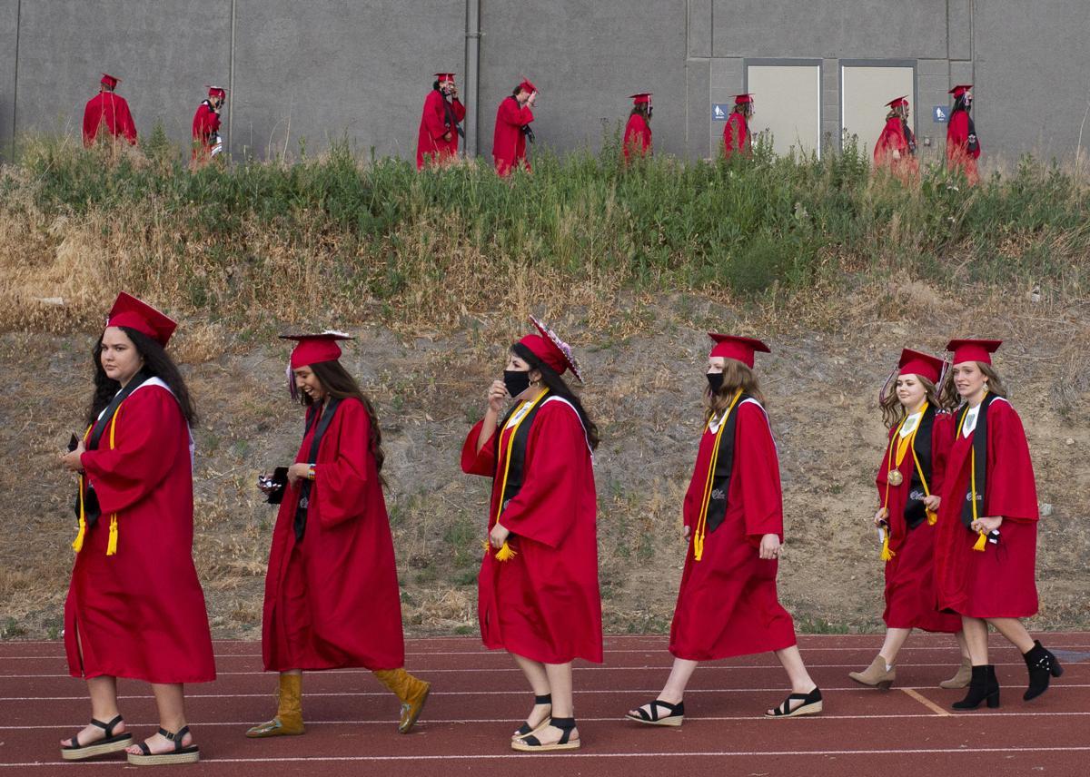 210612-yh-news-evhsgraduation-33.jpg