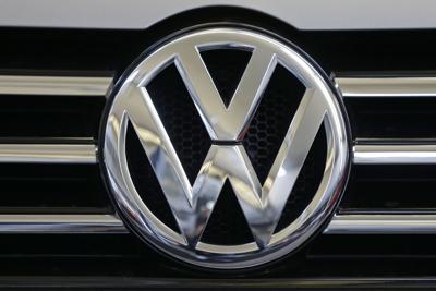 Volkswagen Emissions