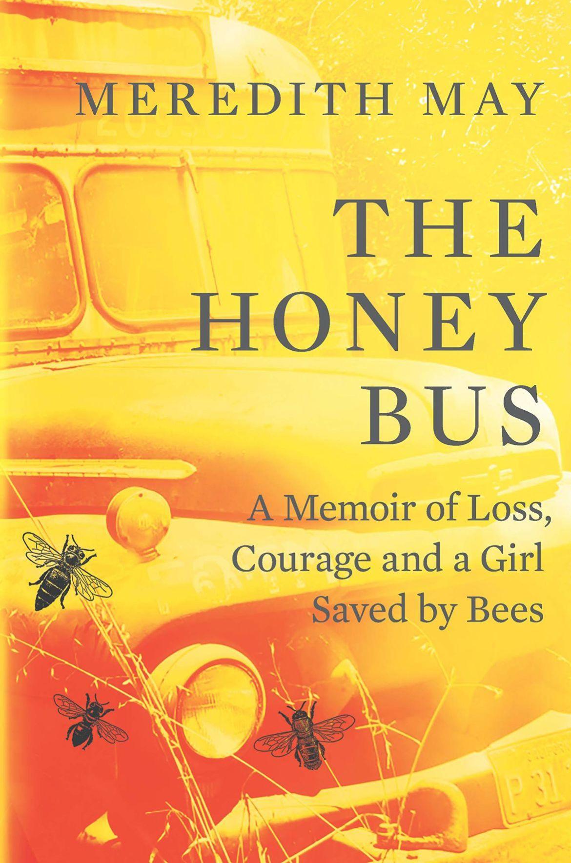 honey bus 1
