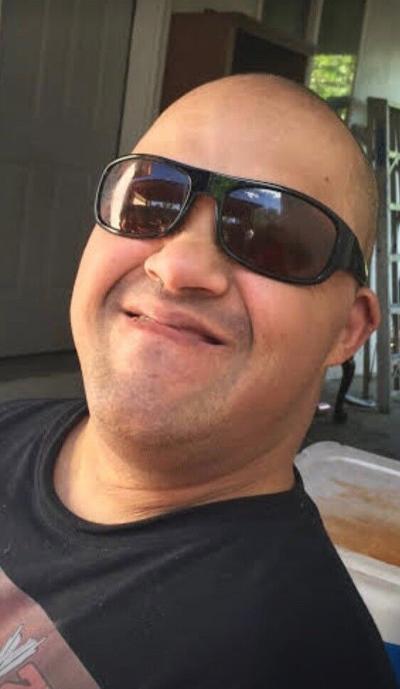 Martin Lopez Jr.