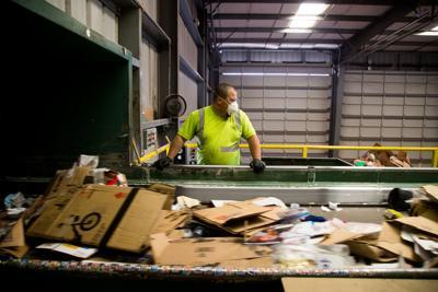 Recycling-YH-050717-2.jpg (copy)