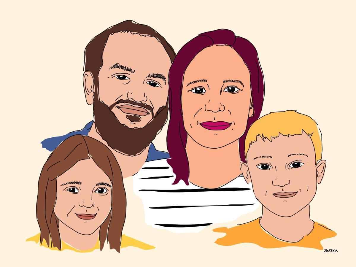 burrier family.jpg