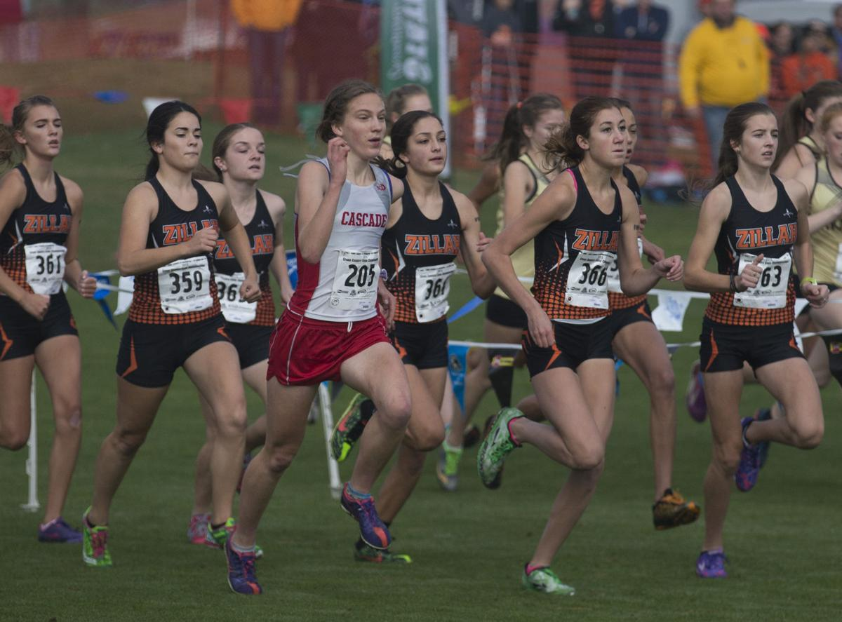 ATH-StateCrossCountry-YH-110815-02.JPG