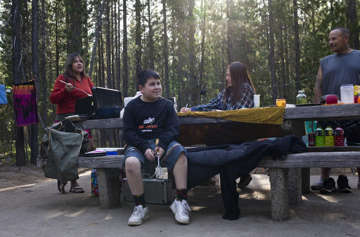 200809-yh-sports-out-camping-1.jpg