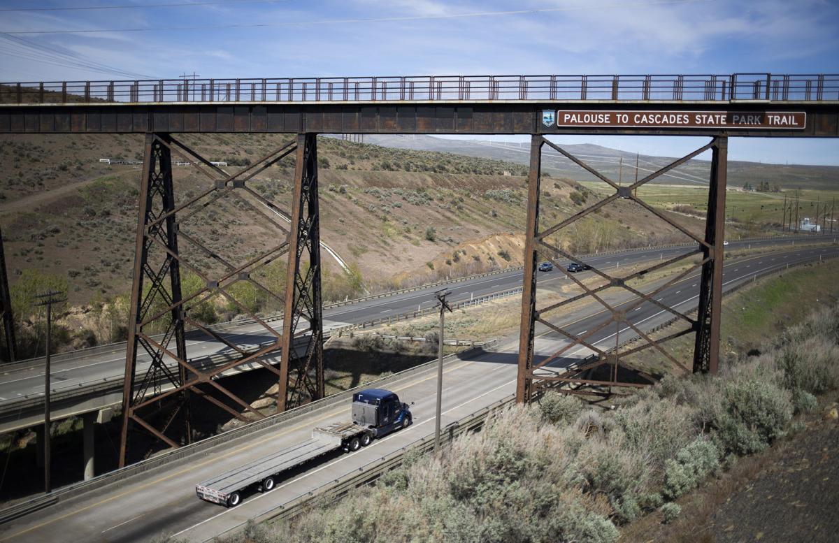 210502-yh-news-trestle-1.jpg