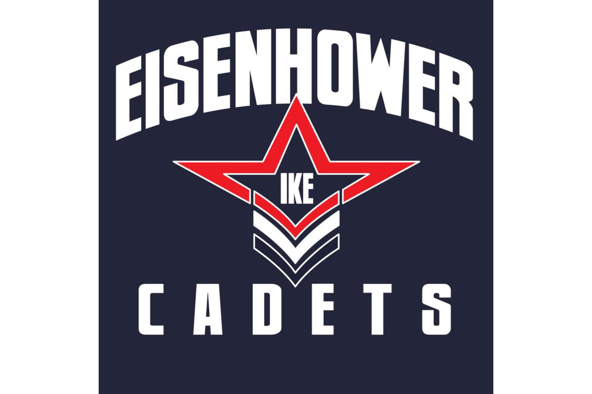 eisenhower-high-school-ike-new-logo-cadets.jpg