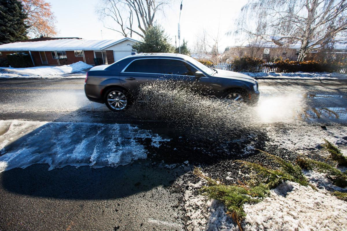 Potholes-YH-012517.jpg