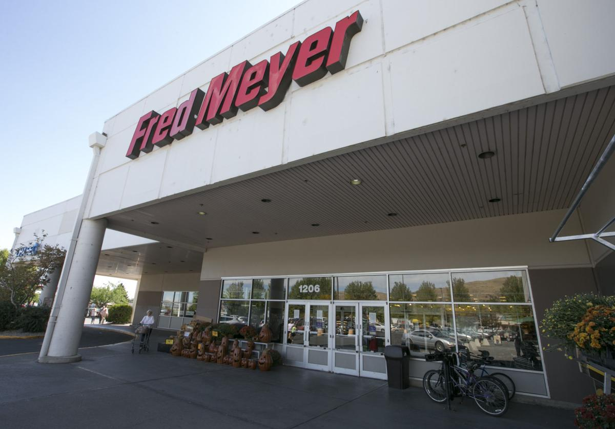 fred meyer not affected by recall - Fred Meyer Christmas Hours