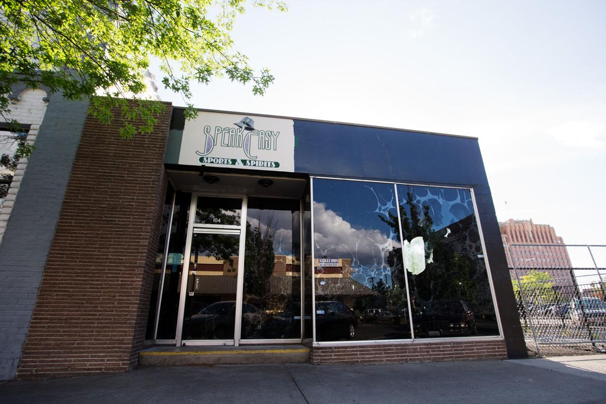 Cowiche Canyon Kitchen owners plan new downtown Yakima restaurant ...