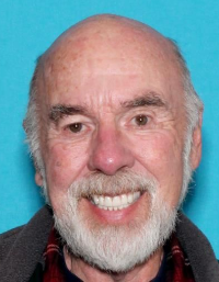 Yakima police looking for man with dementia