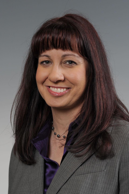 Dr. Jennifer Ernst.png