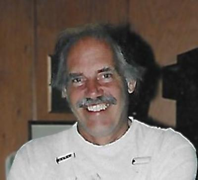 Dennie Raymond Stewart