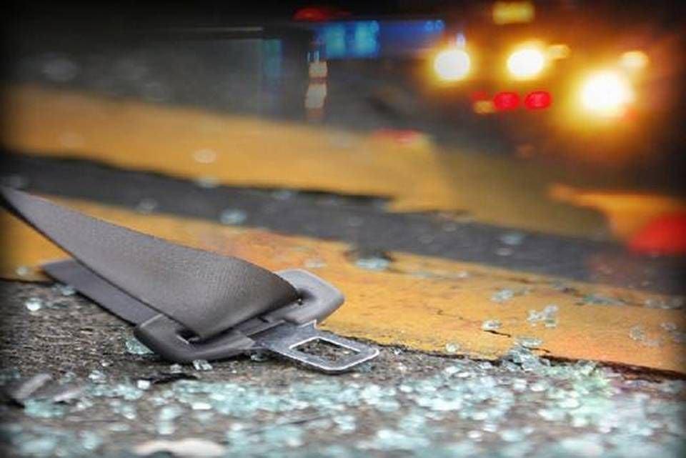 car-crash-accident-collision-generic.JPG