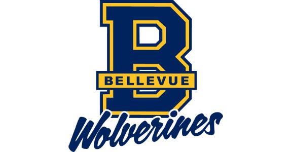 Bellevue football handed four-year postseason ban | Prep ...