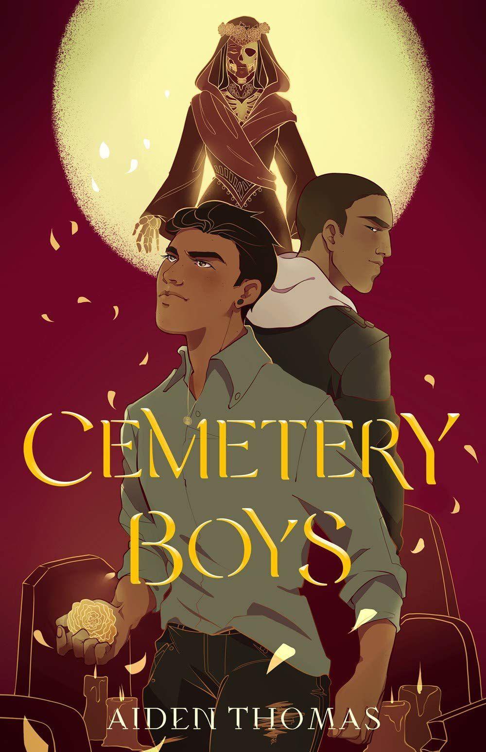 inklings - cemetery boy.jpg