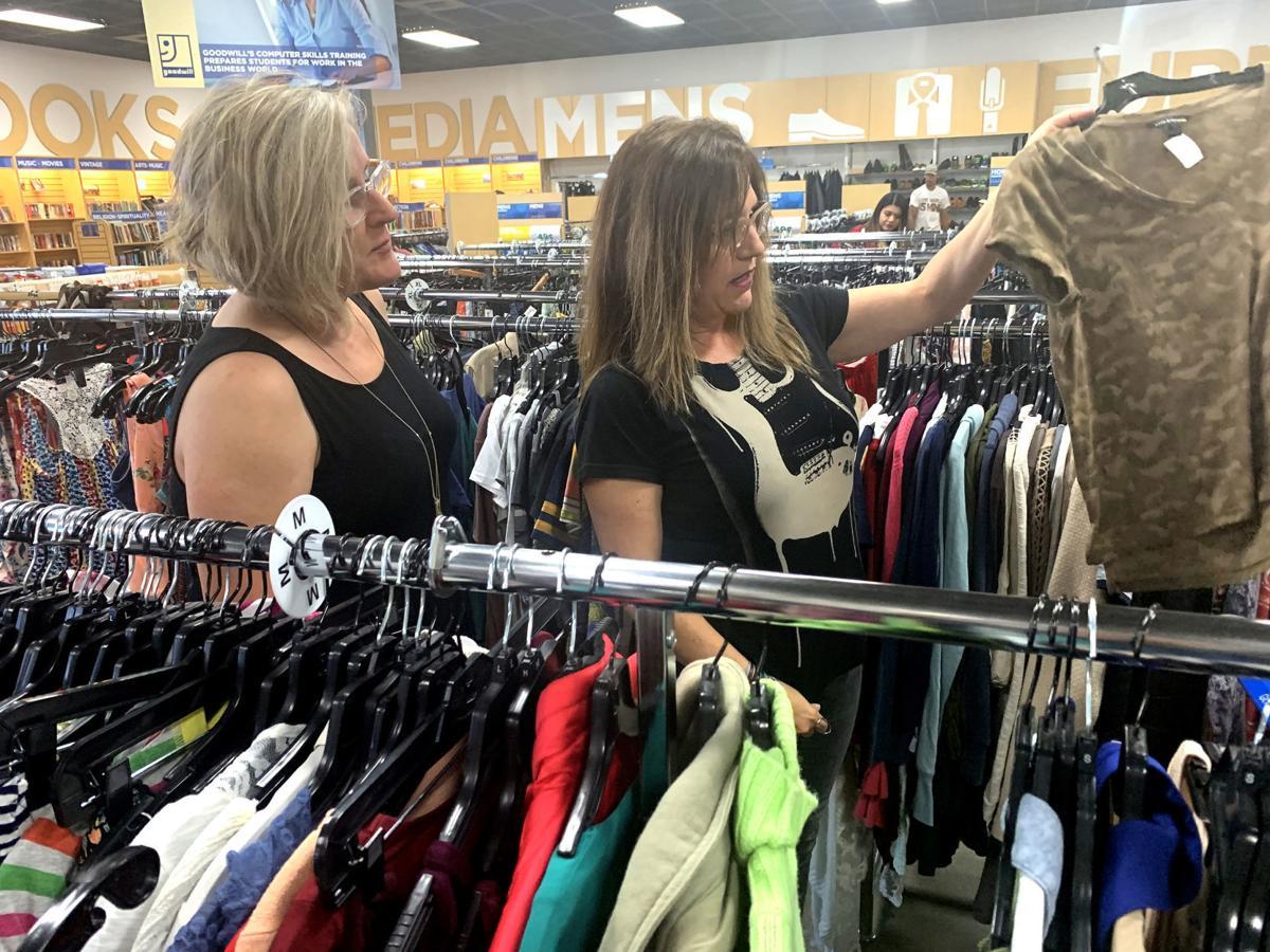 resized girls shopping.jpg