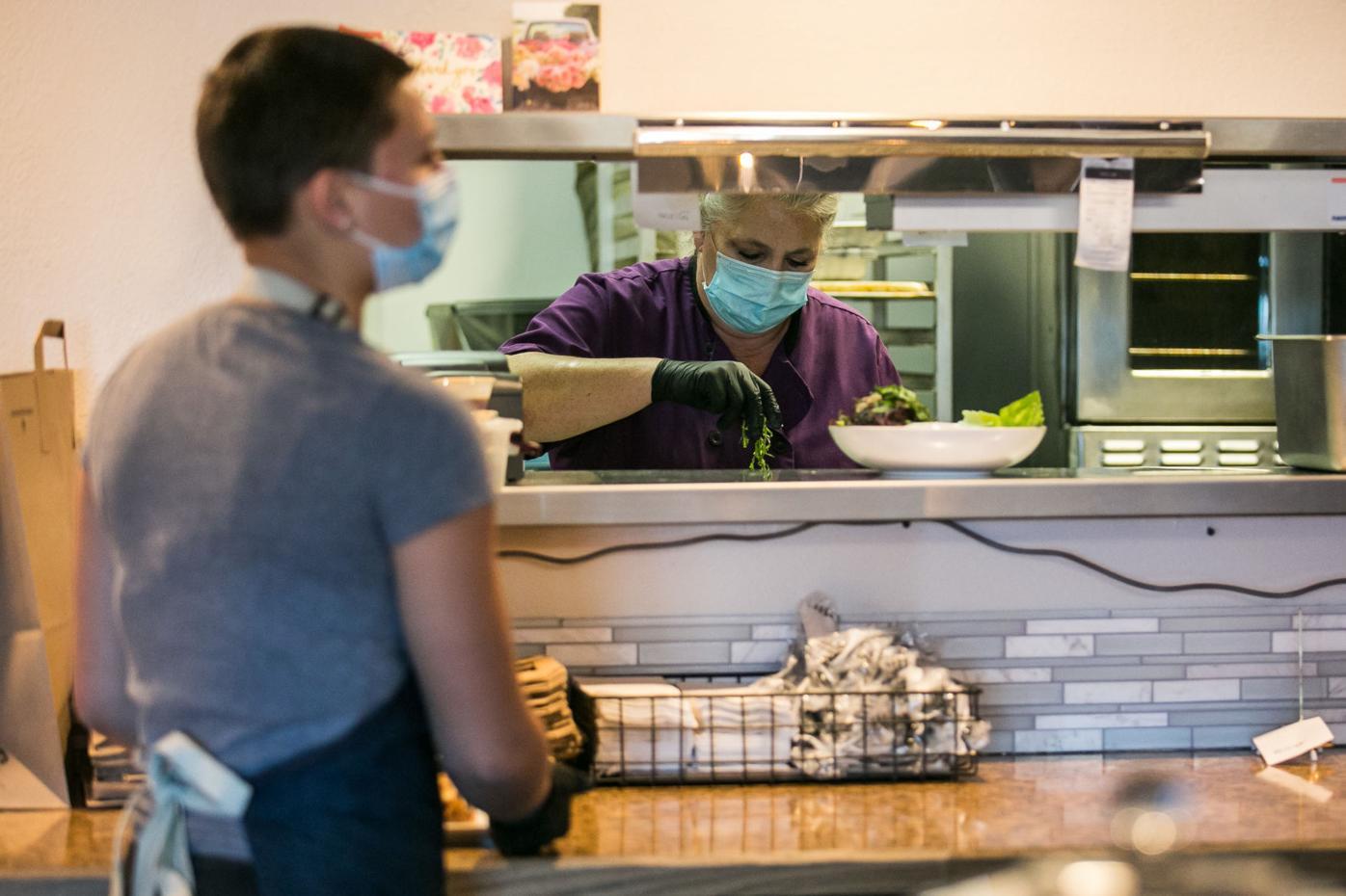 200719-yh-bl-restaurantupdate-2.jpg