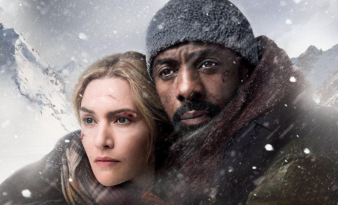 mountain between us movie