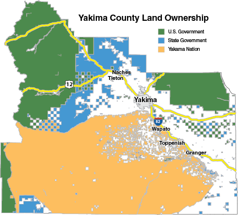 State fleecing 13 counties payments in lieu of taxes frozen since state fleecing 13 counties payments in lieu of taxes frozen since 2011 local yakimaherald publicscrutiny Choice Image