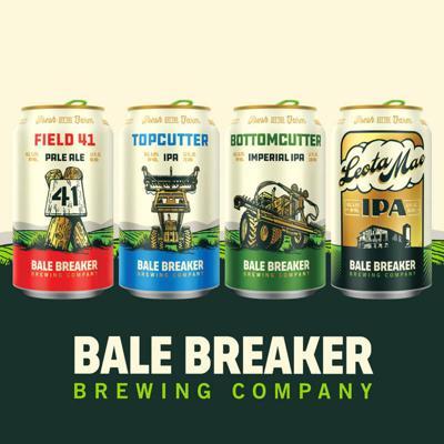 BaleBreaker-YH-112418.jpg