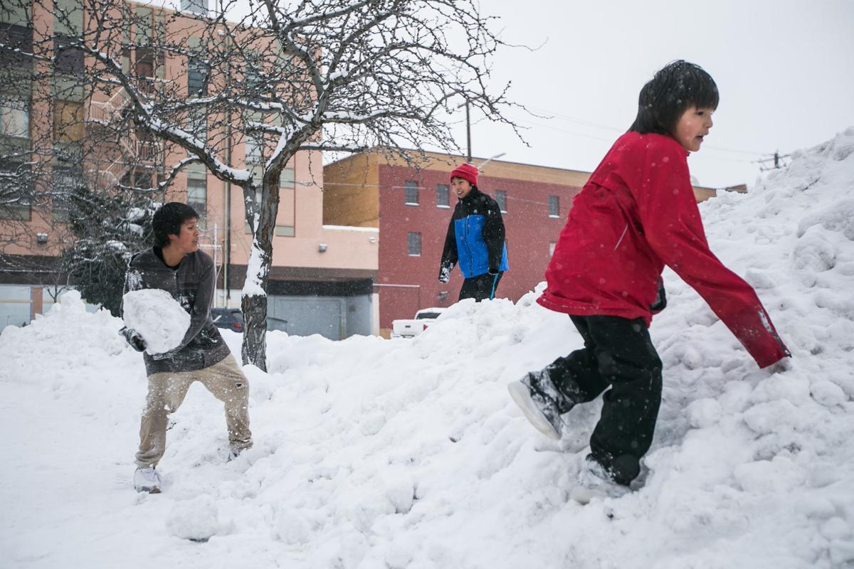 Winter Weather Northwest-YHR-11.JPG