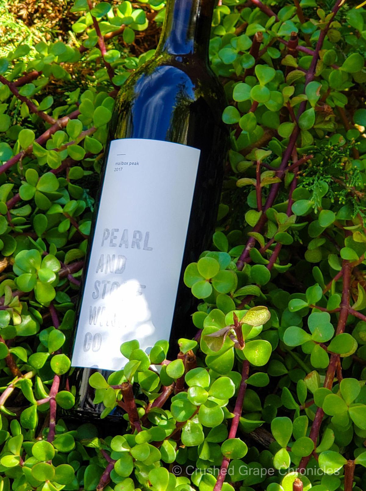 wine - Pearl & Stone 2017 Mailbox Peak from the Yakima Valley.jpg