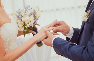 LIFE-WEDDING-TIPS-SS-12-MCT