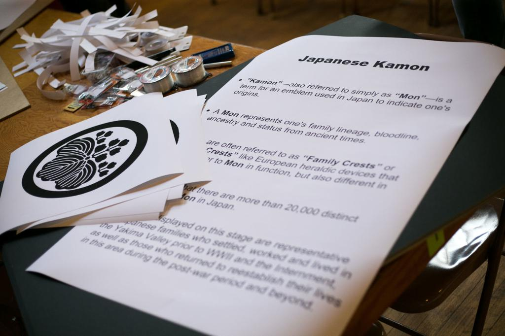Annual Sukiyaki Dinner Will Bring Friends And Fans To Town On Sunday Local Yakimaherald Com
