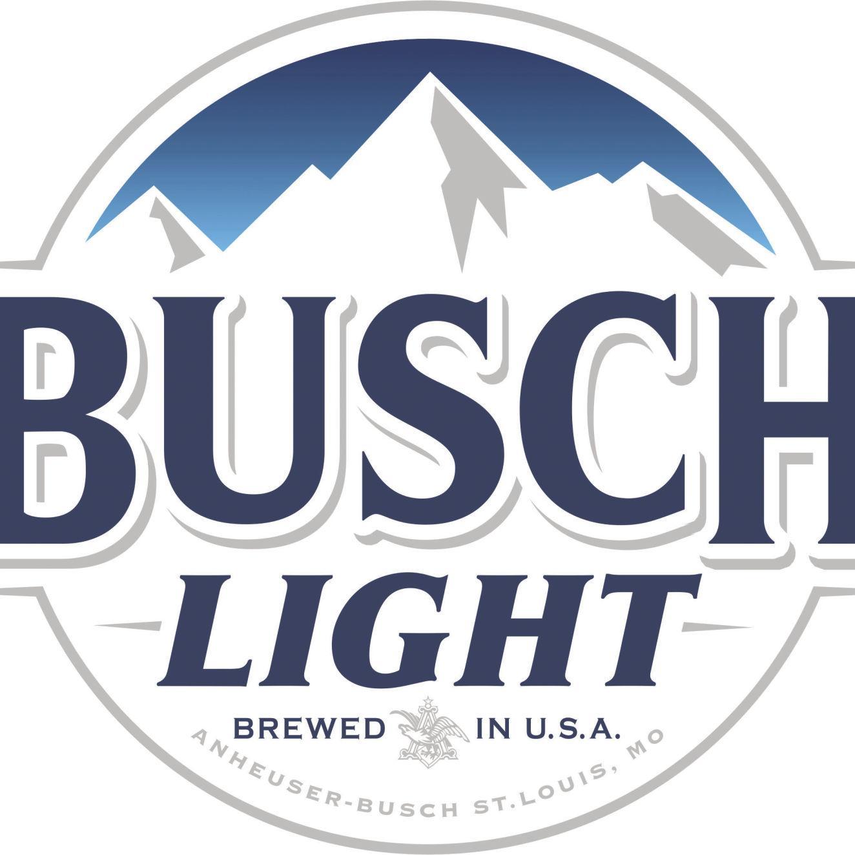 Cheap Beer: Busch Light is light on