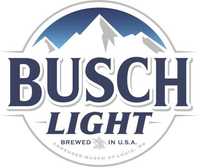 Cheap Beer: Busch Light is light on ... everything