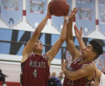 the letter j boys prep basketball roundup toppenish nails 18 3 25170 | 583e6f49cc60e.image