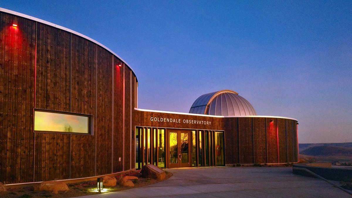 191105-yh-news-observatory-1.jpg