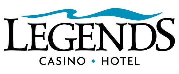 Legends casino tips for playing slot machines at casinos