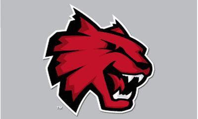 CWU Athletics Logo.jpg