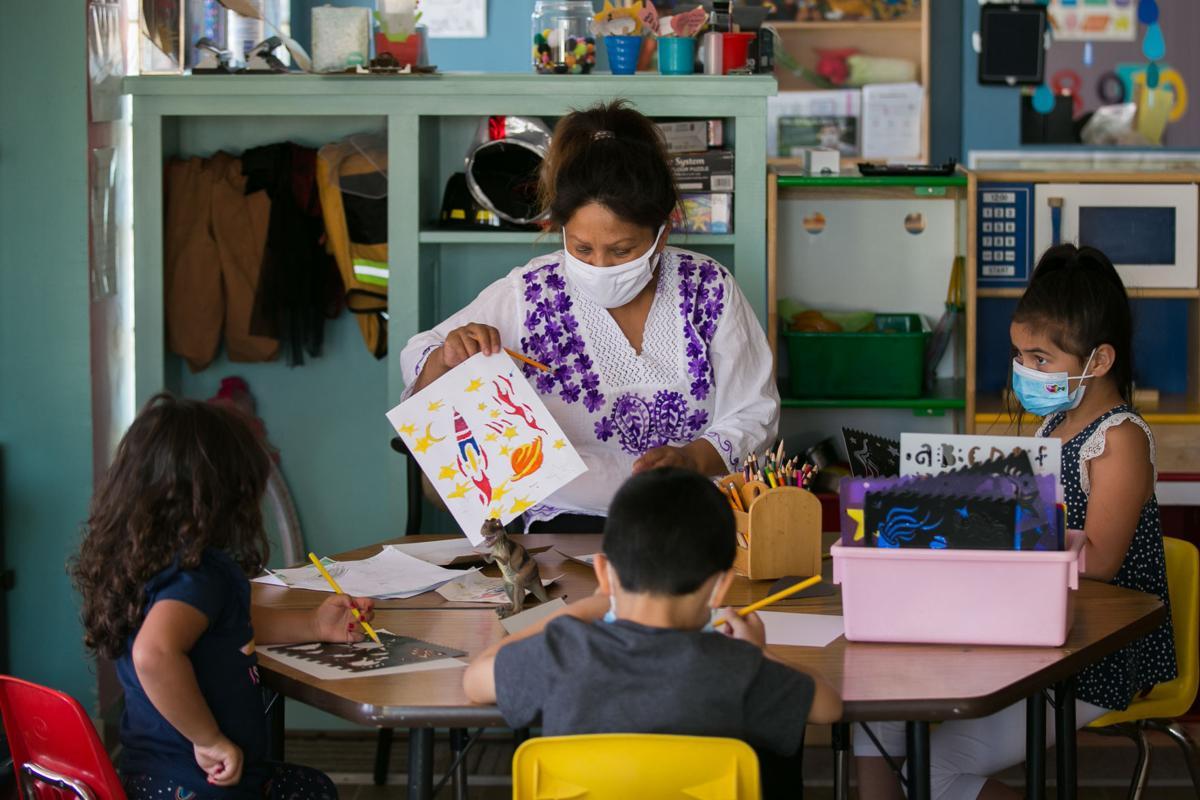 200812-yh-news-childcare-1.jpg