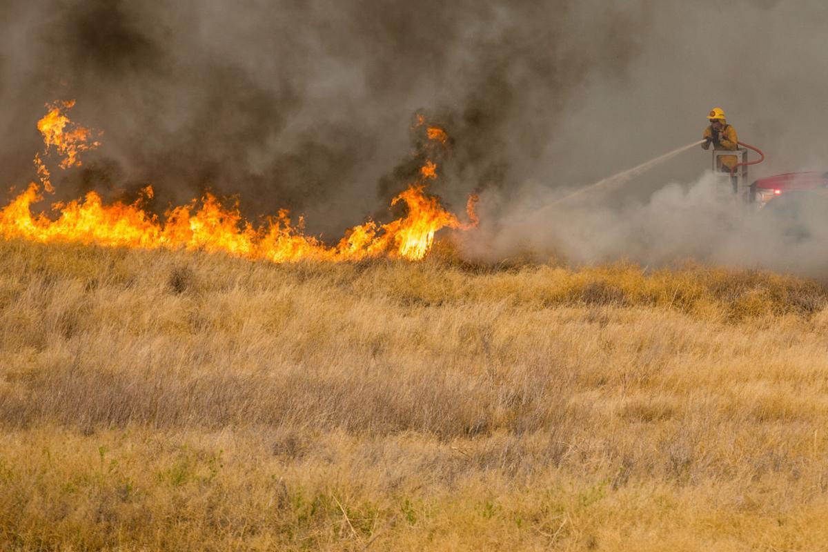 Wildfire-YH-011819.jpg