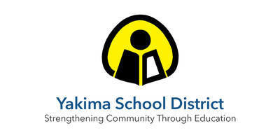 Yakima School District Logo