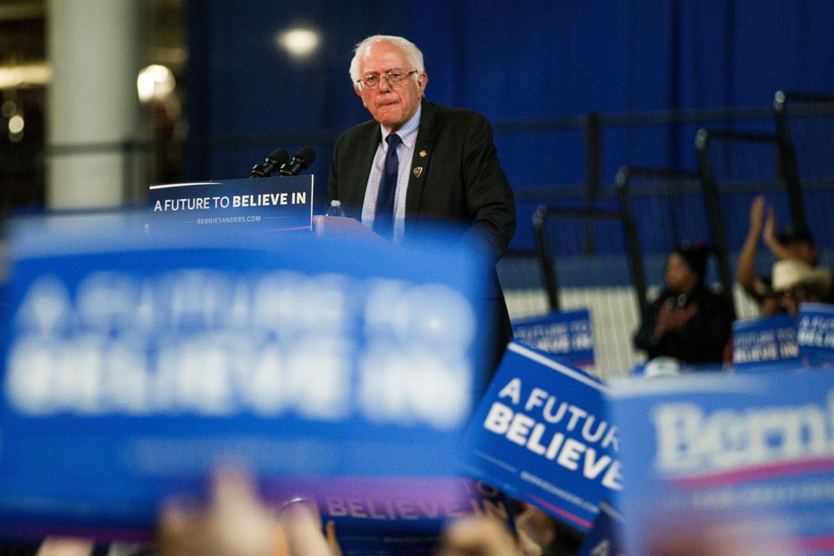 Bernie-YH-032916.jpg