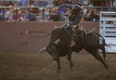 190901-yh-sports-rod-ellensburg-rodeo-432.jpg