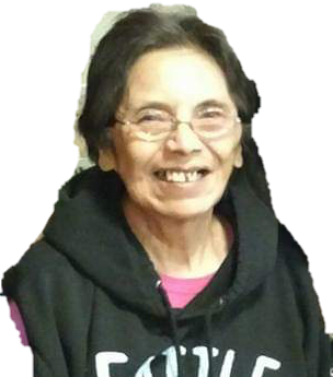 Patinway – Delilah J. Martinez (Sockzehigh)