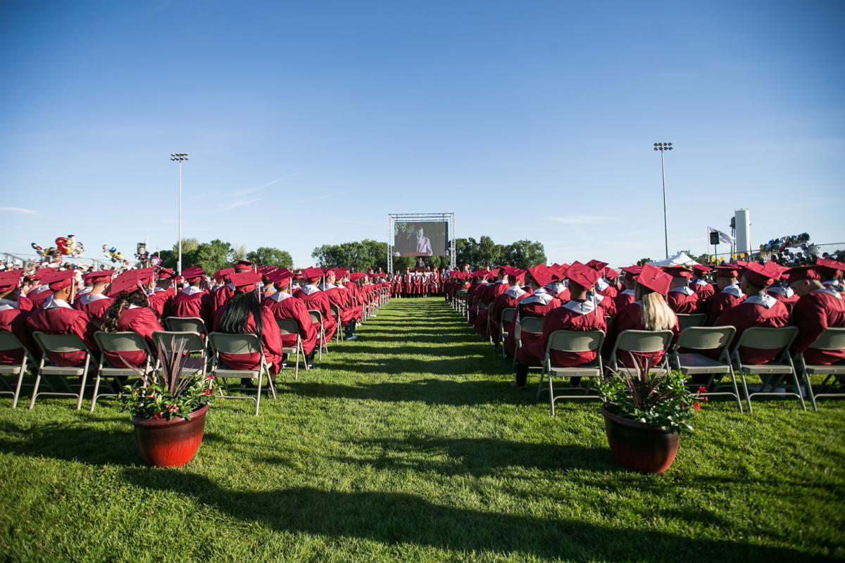 GraduationToppenish-YH-060218-17.jpg