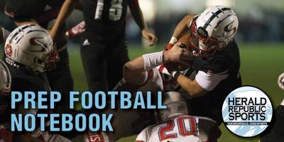 Prep-football-notebook.jpg