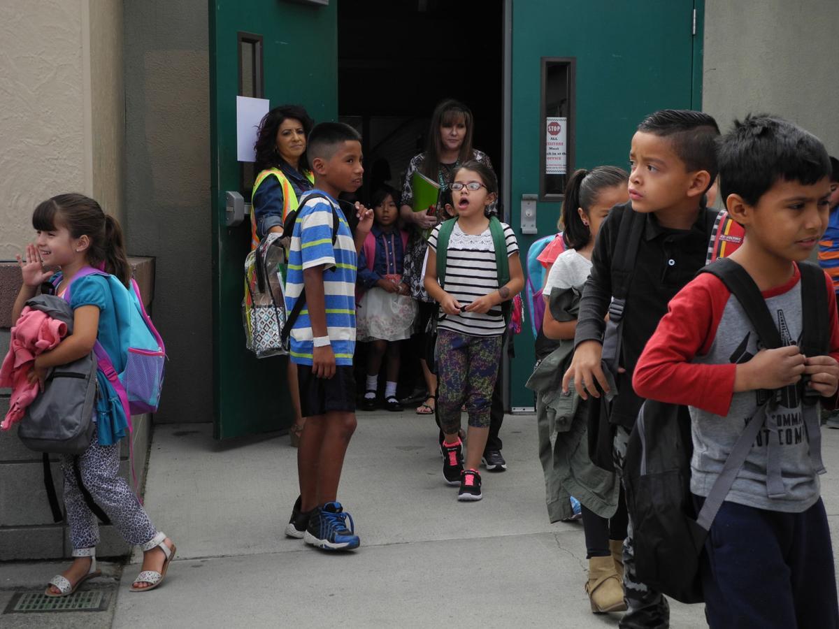 Backtoschool-YH-082818-2