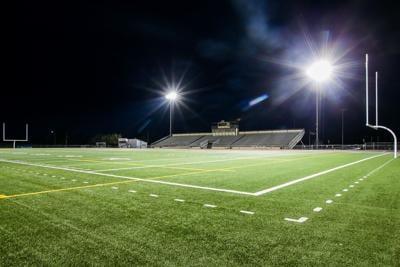 200418-yh-sports-fbh-stadiumlights-2.jpg