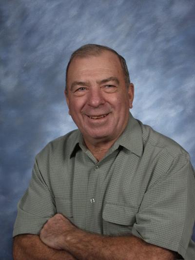 william bill wentz obituaries