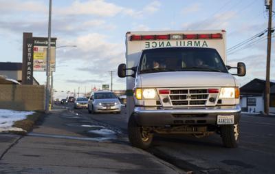 210218-yh-ambulanceservices-1.jpg